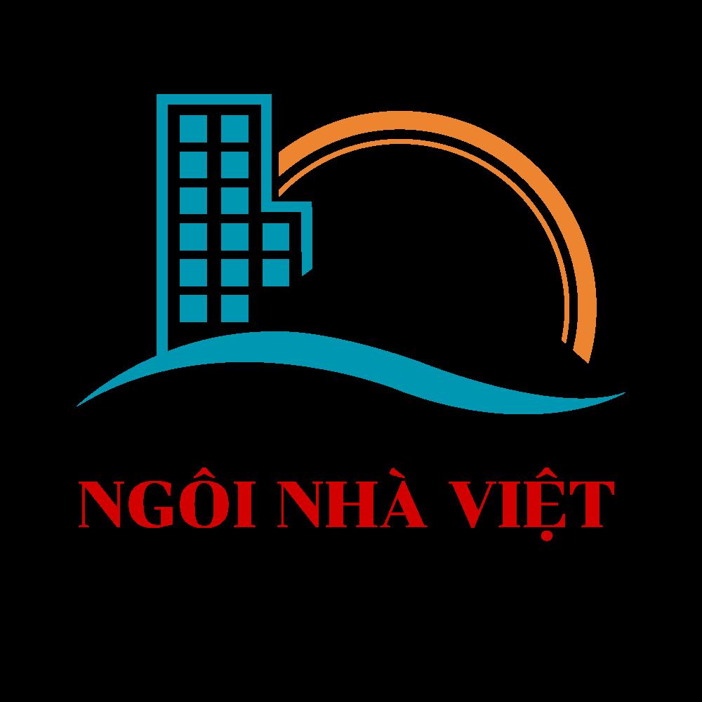 Vật Liệu Ngôi Nhà Việt